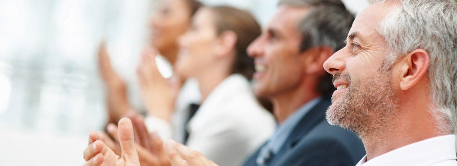 99 Frases Motivacionais De Empreendedores De Sucesso